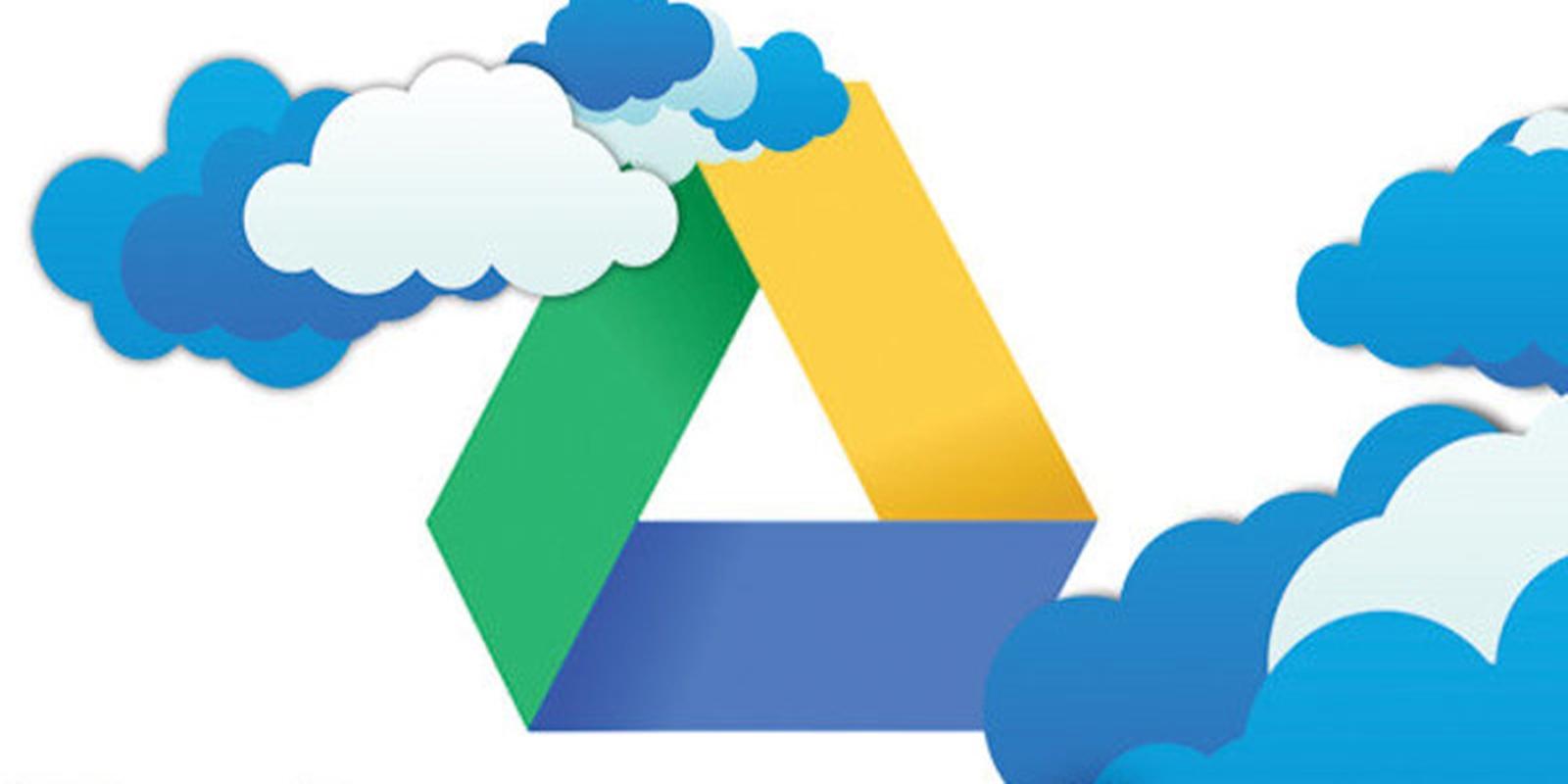 Google Drive tárhely felszabadítása