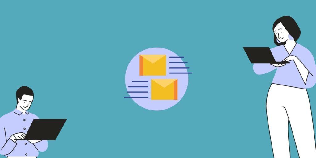 Hogyan állítható be a Gmail olvasási visszaigazolás kérése?