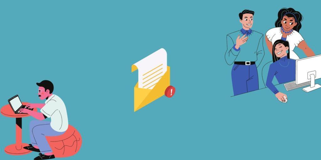 Milyen veszélyei vannak az olvasási visszaigazolást küldő bővítményeknek?