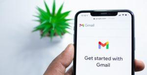 Gmail bejelentkezés másik fiókkal: beállítási útmutató és
