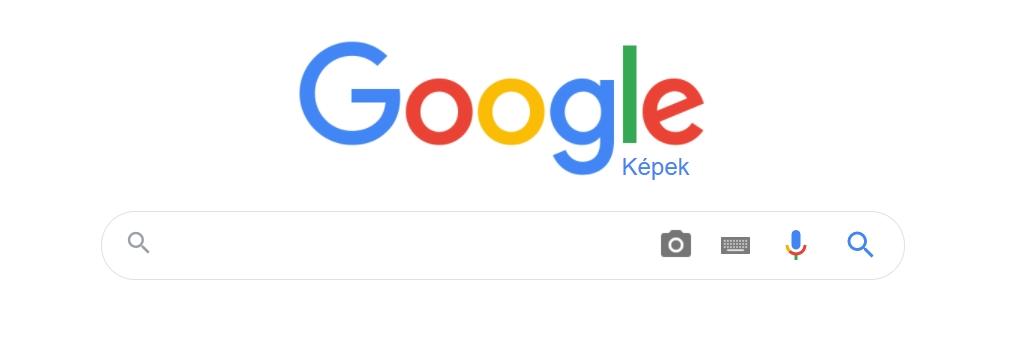 Hol lehet elérni a Google képkeresés oldalt?