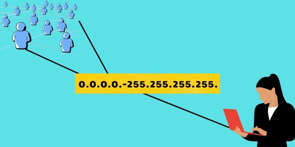 Mi az a dinamikus IP cím?