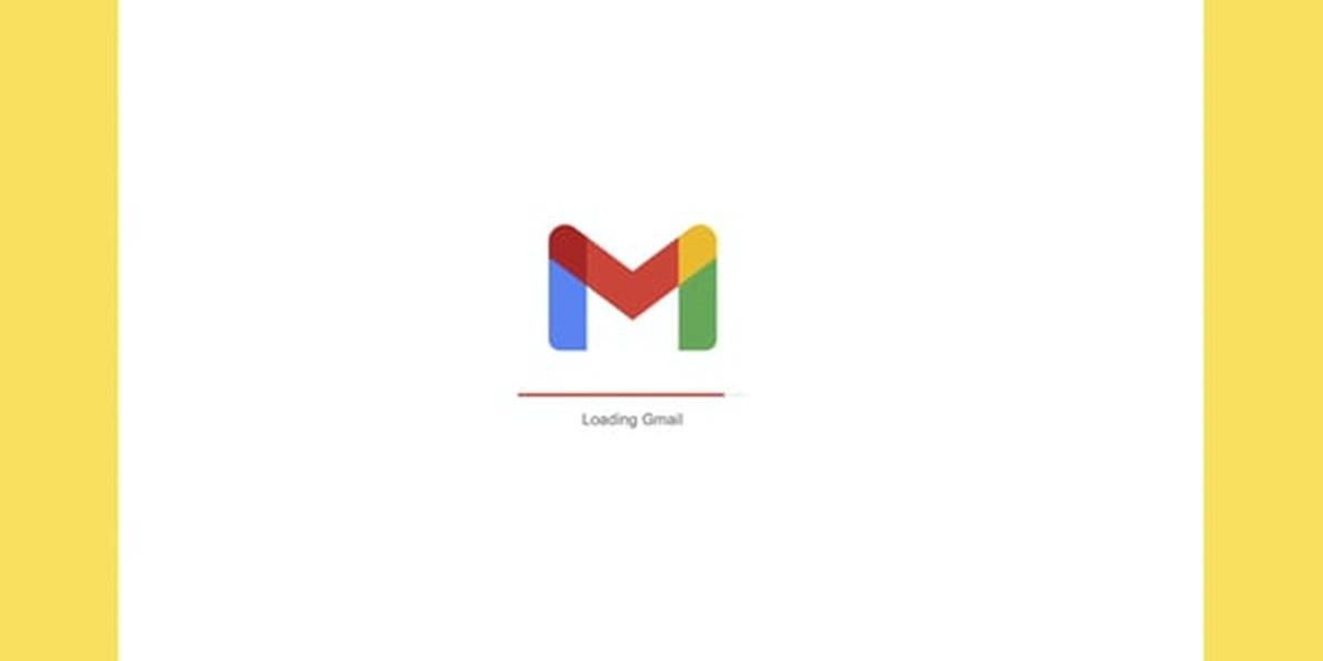 Gmail levél visszahívása
