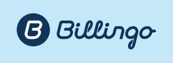 Billingo online számlázó