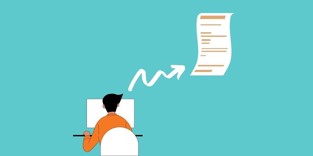 Melyik a legjobb online számlázó program rendszergazda szempontból?