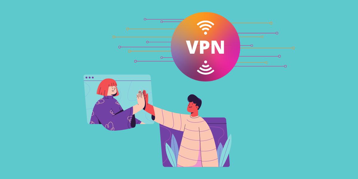 Mi az a VPN és mire való?