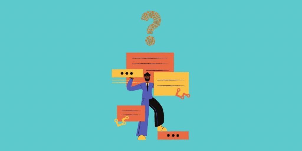 Hogyan válassz online számlázó programot cégednek?